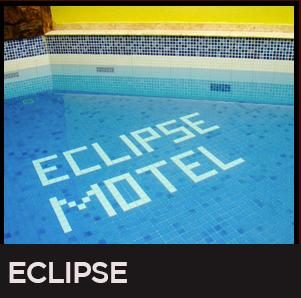 Suíte Eclipse
